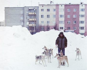 yaninashevchenko_photography_006