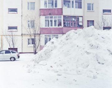 yaninashevchenko_photography_007