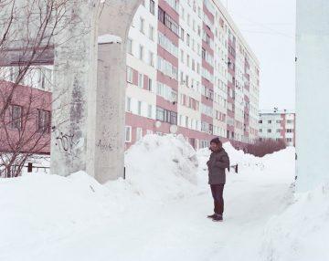 yaninashevchenko_photography_008
