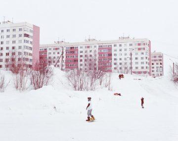 yaninashevchenko_photography_010