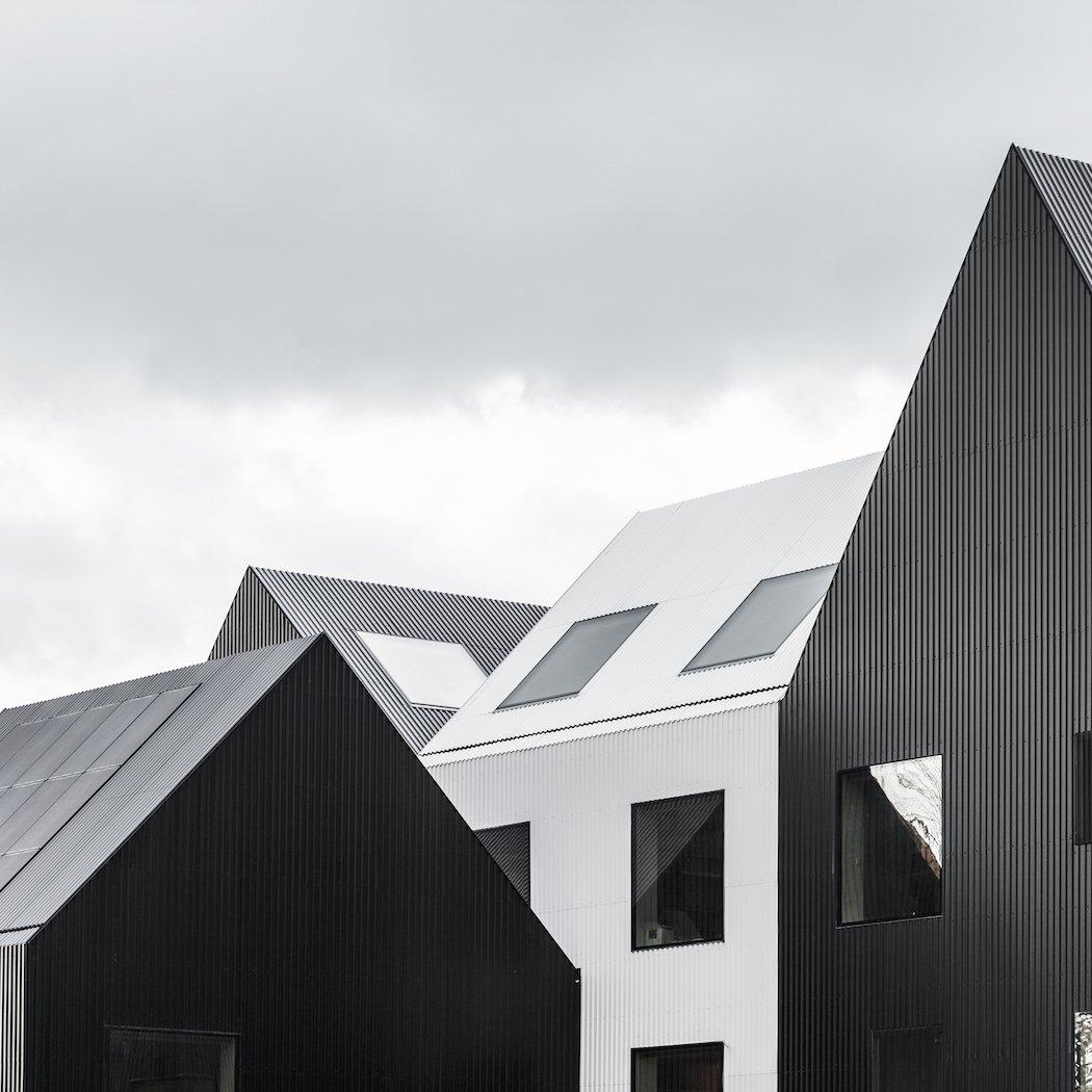 Frederiksvej Kindergarten_06_credit Rasmus Hjortshøj - COAST Studio