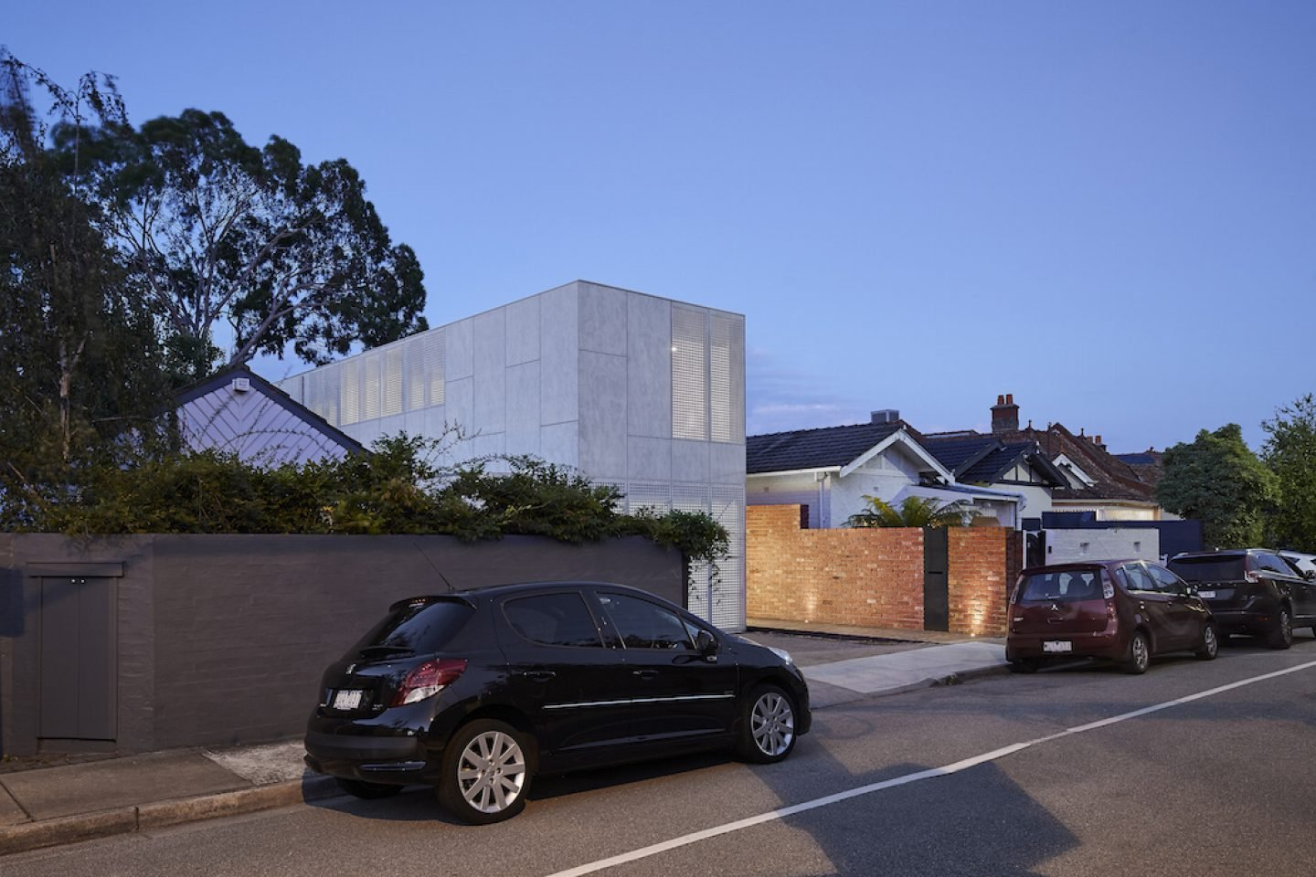 Jackson Clements Burrows Pty Ltd Architects_architecture-JCB_May Grove_02