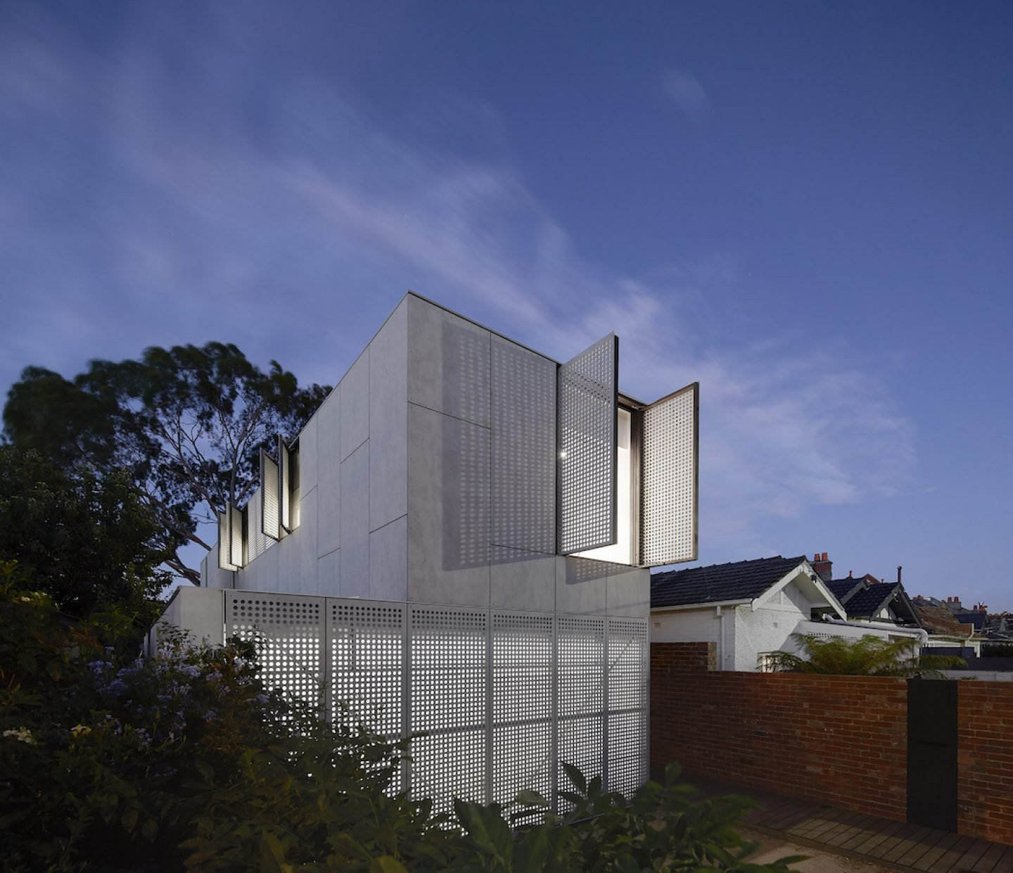 Jackson Clements Burrows Pty Ltd Architects_architecture-JCB_May Grove_10