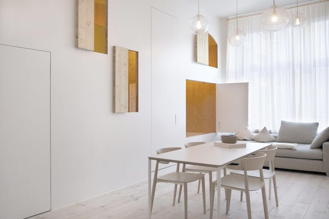 Room 204_Sigurd Larsen_Michelberger Hotel_Architecture Danish design berlin_photo Rita Lino 1