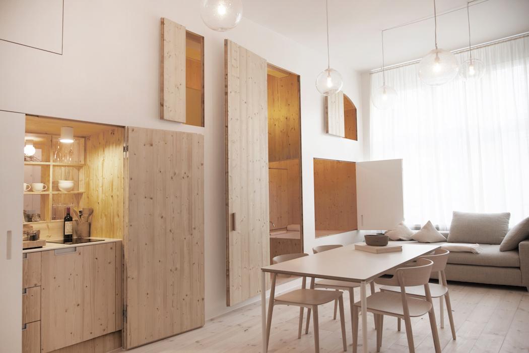 Room 204_Sigurd Larsen_Michelberger Hotel_Architecture Danish design berlin_photo Rita Lino 6