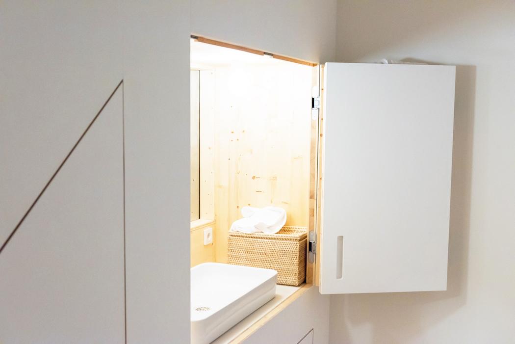 Room 204_Sigurd Larsen_Michelberger Hotel_Architecture Danish design berlin_photo x James Pfaff 12