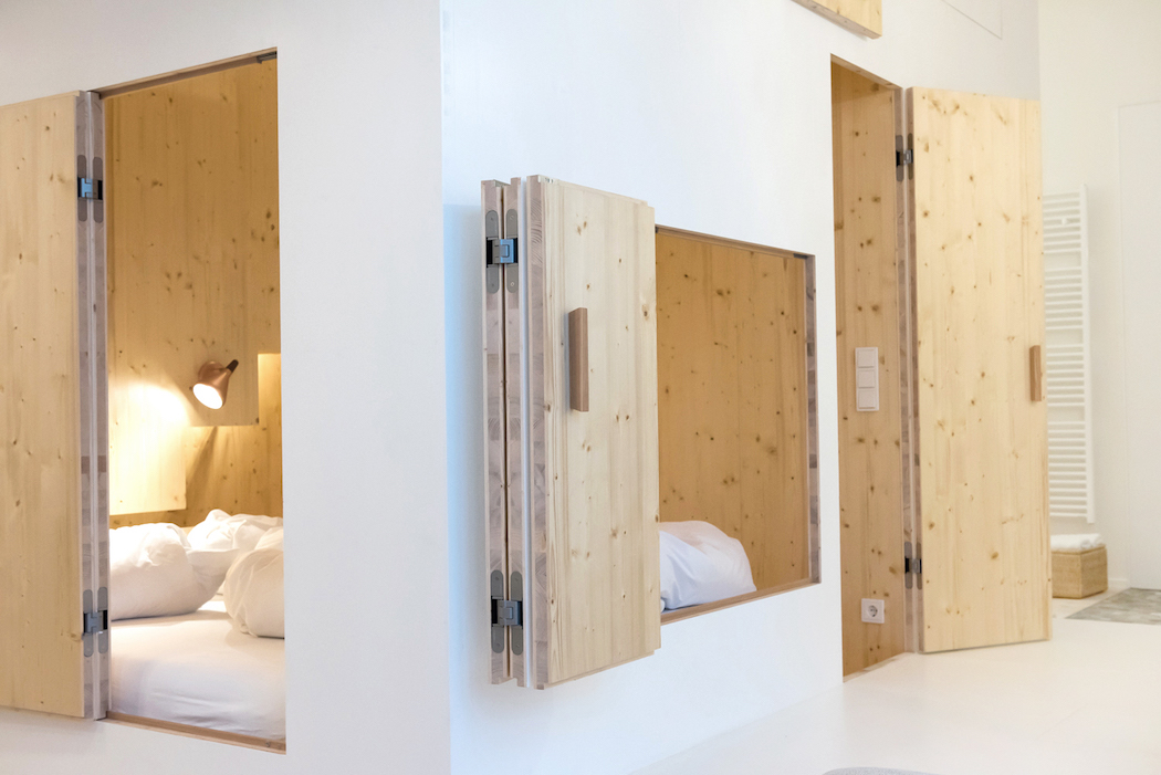 Room 304_Sigurd Larsen_Michelberger Hotel_Architecture Danish design berlin_photo x James Pfaff 6