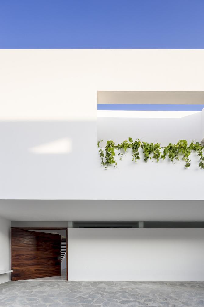 abraham-cota-paredes_architecture_002