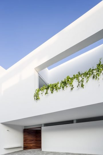 abraham-cota-paredes_architecture_003