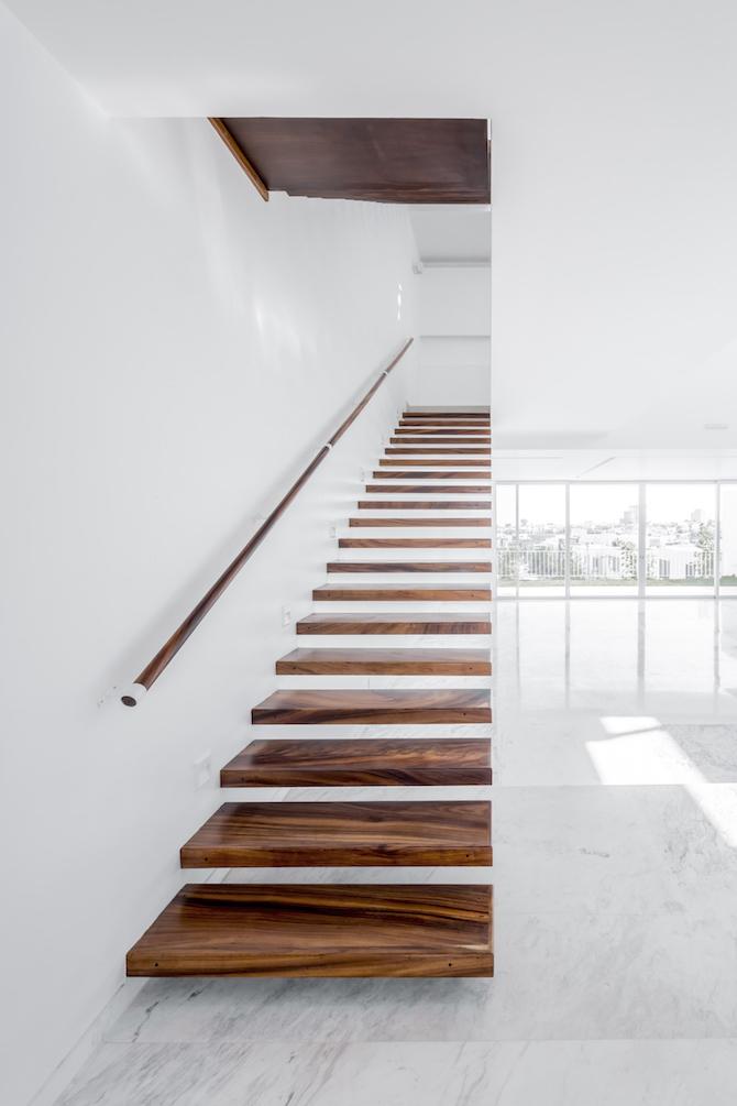 abraham-cota-paredes_architecture_004