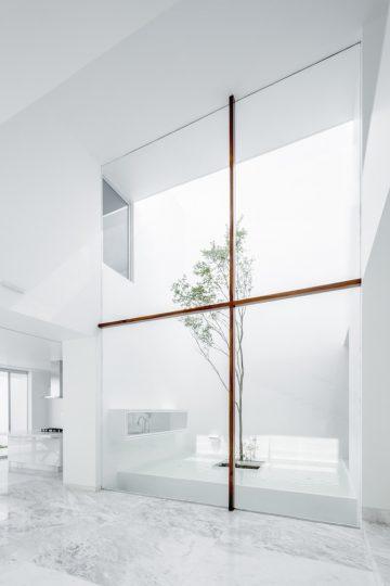 abraham-cota-paredes_architecture_005