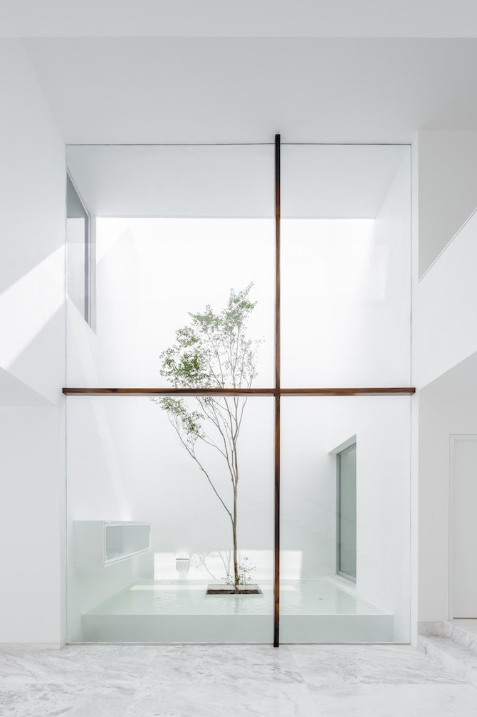 abraham-cota-paredes_architecture_006