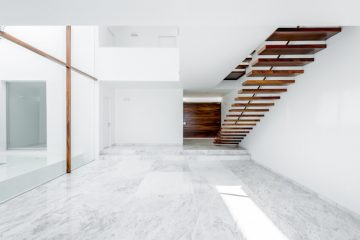 abraham-cota-paredes_architecture_009