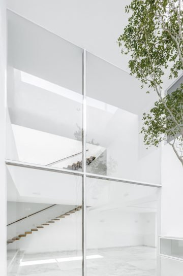 abraham-cota-paredes_architecture_012