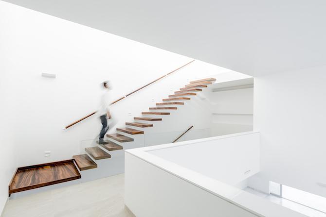 abraham-cota-paredes_architecture_015