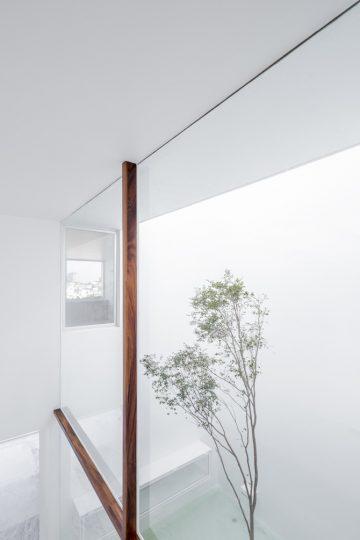 abraham-cota-paredes_architecture_017