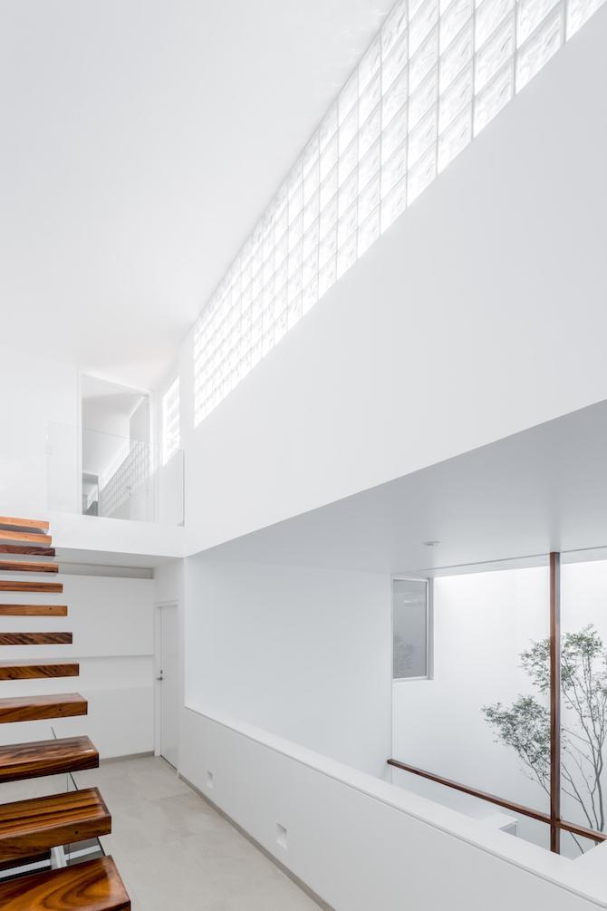 abraham-cota-paredes_architecture_019