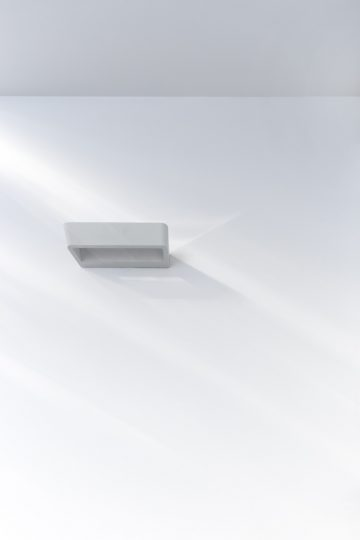 abraham-cota-paredes_architecture_020