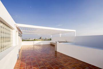 abraham-cota-paredes_architecture_022