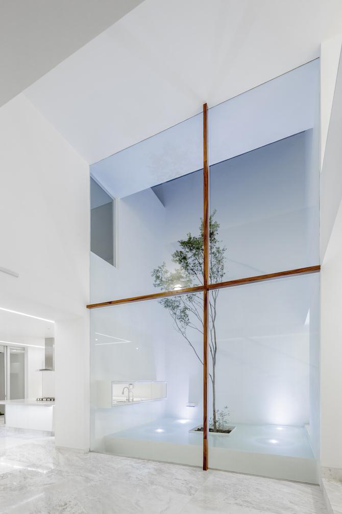 abraham-cota-paredes_architecture_024