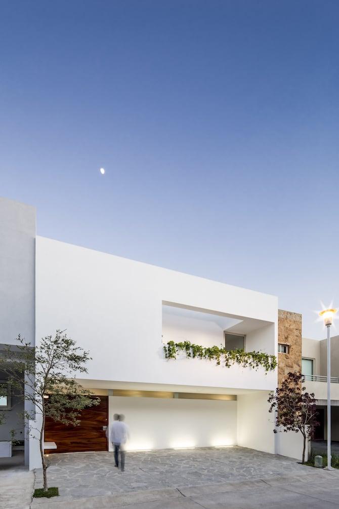 abraham-cota-paredes_architecture_025