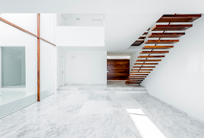 abraham-cota-paredes_architecture_pre