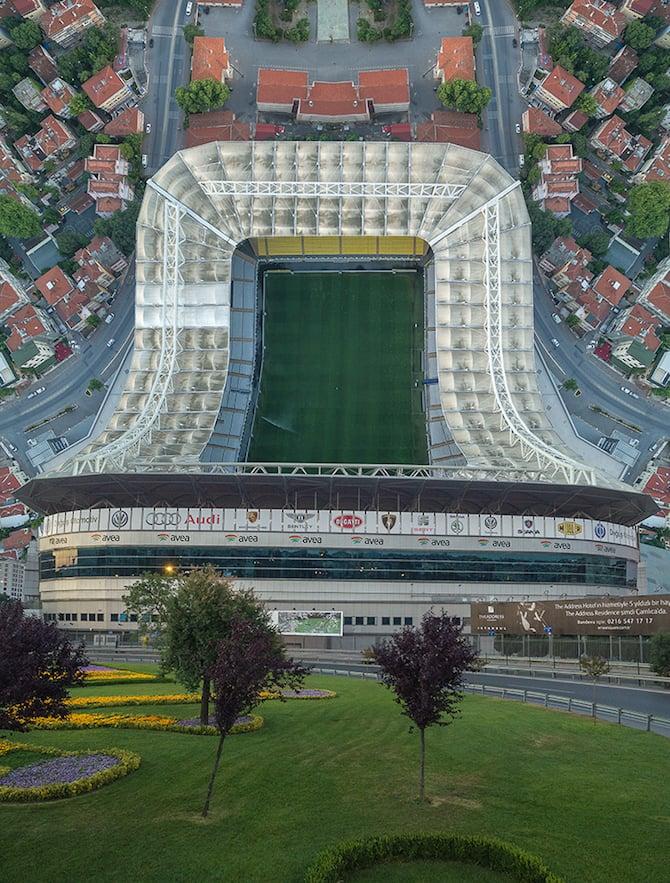 aydin-buyuktas_photography-Fenerbahce_stadium