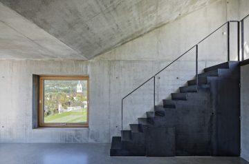 cameralucida_architecture_008