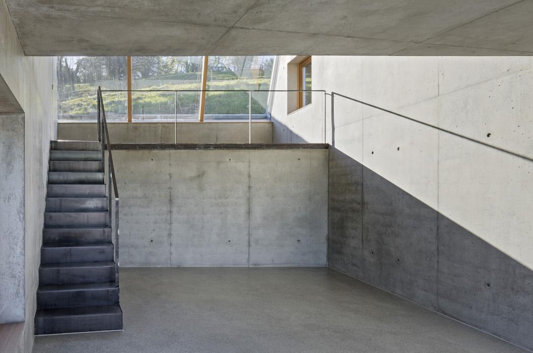cameralucida_architecture_012