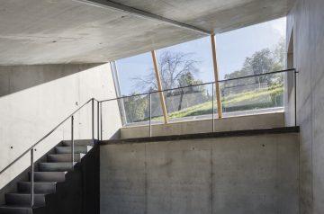 cameralucida_architecture_013