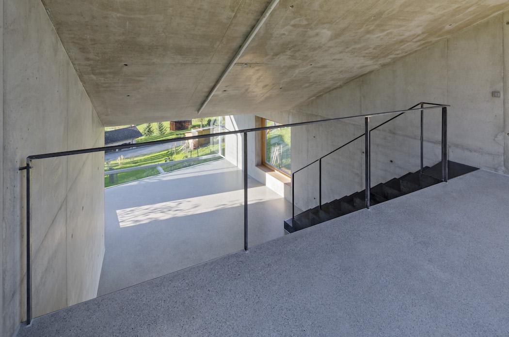 cameralucida_architecture_015