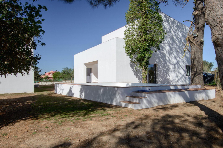 casamodesta_architecture-046(_casamodesta_architecture5051)