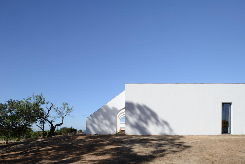 casamodesta_architecture-047(_casamodesta_architecture5061)