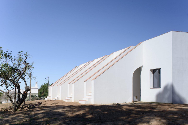 casamodesta_architecture-053(_casamodesta_architecture5127)
