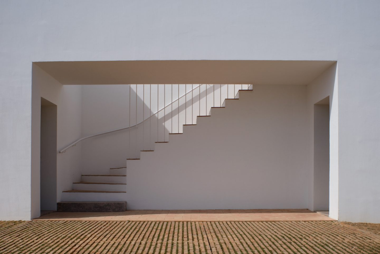 casamodesta_architecture-140(_casamodesta_architecture5726)