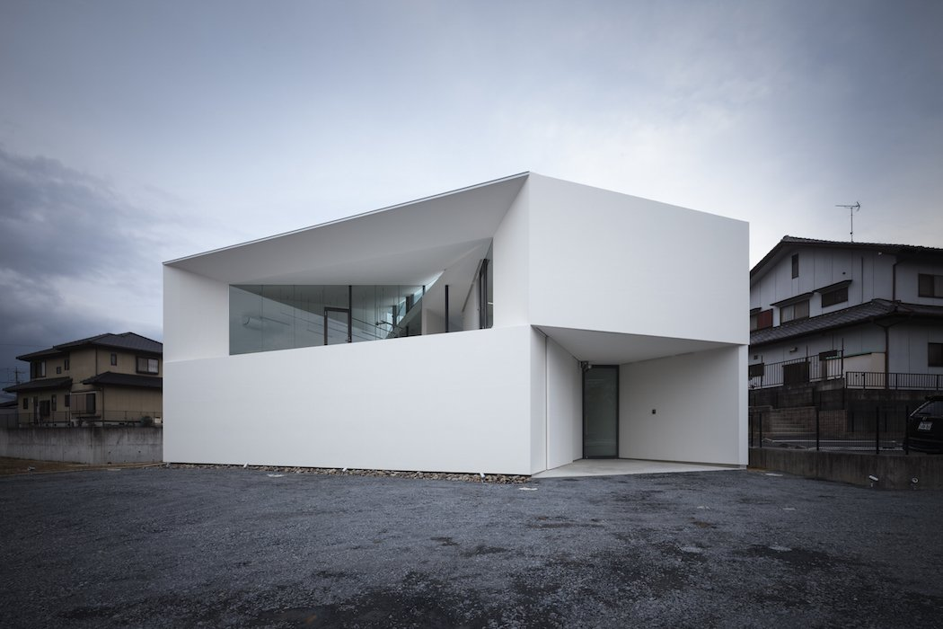 digarchitects_architecture-0