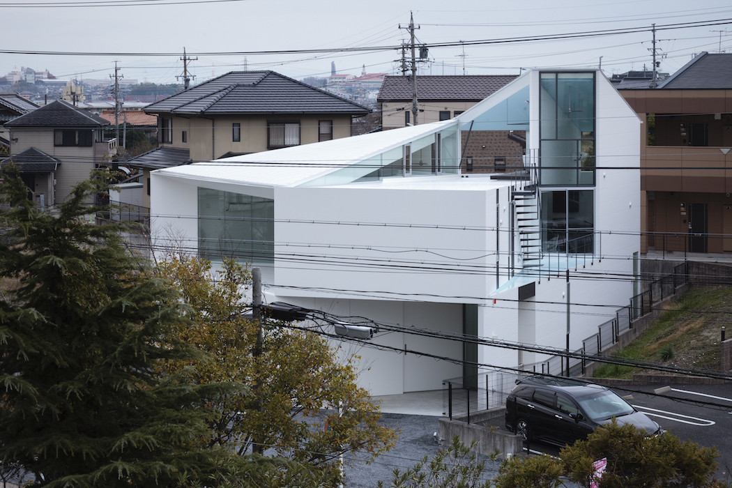 digarchitects_architecture-01
