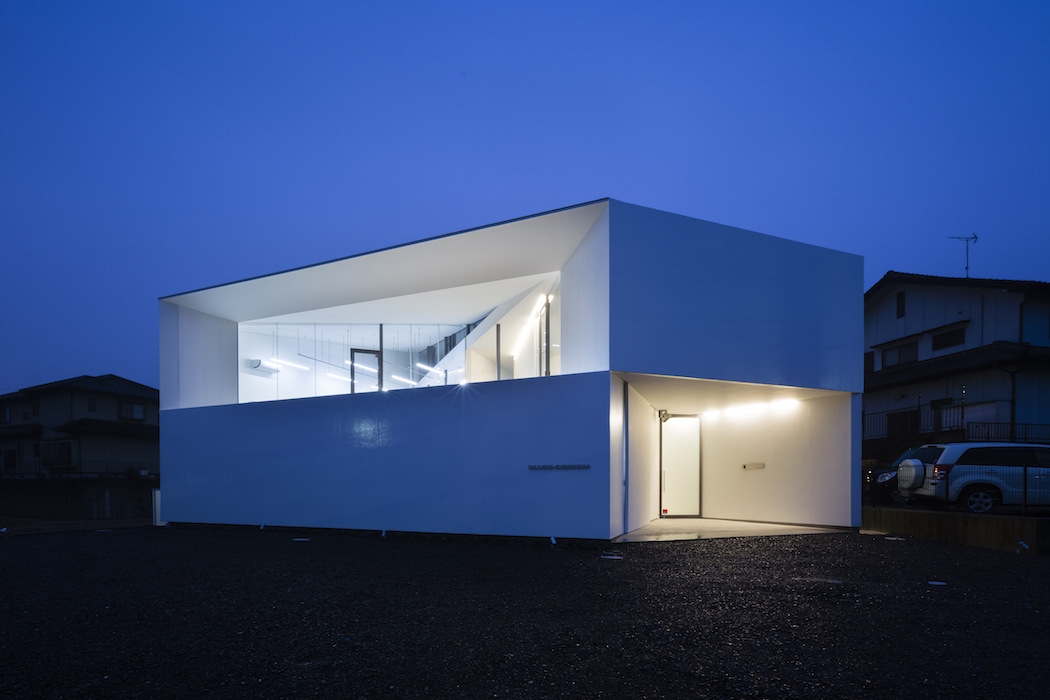 digarchitects_architecture-02
