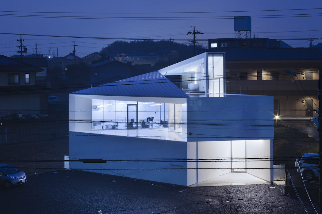 digarchitects_architecture-03
