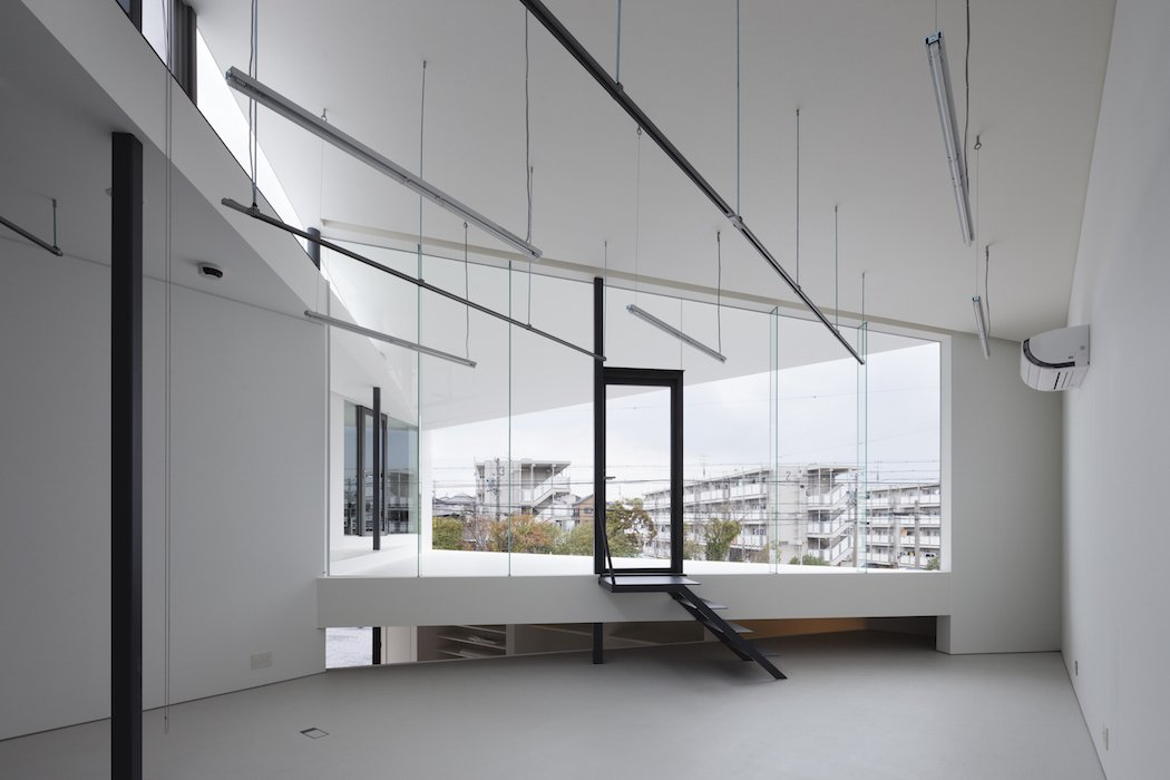 digarchitects_architecture-05
