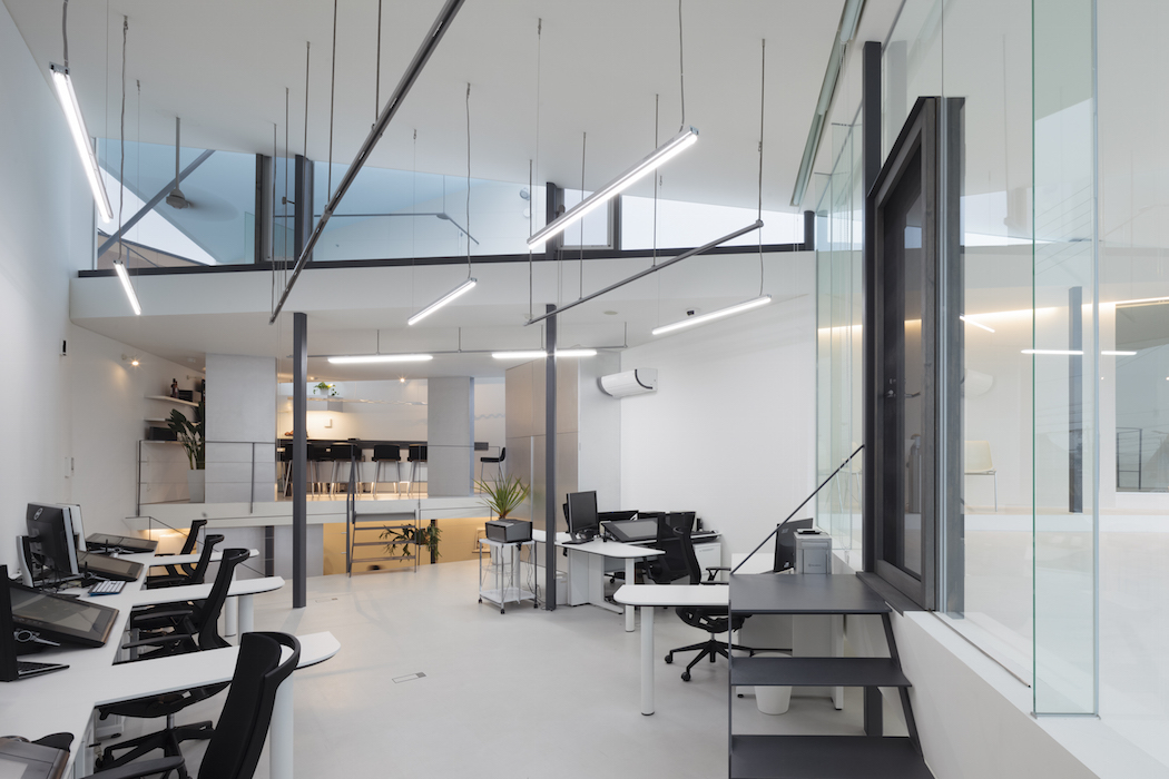 digarchitects_architecture-07