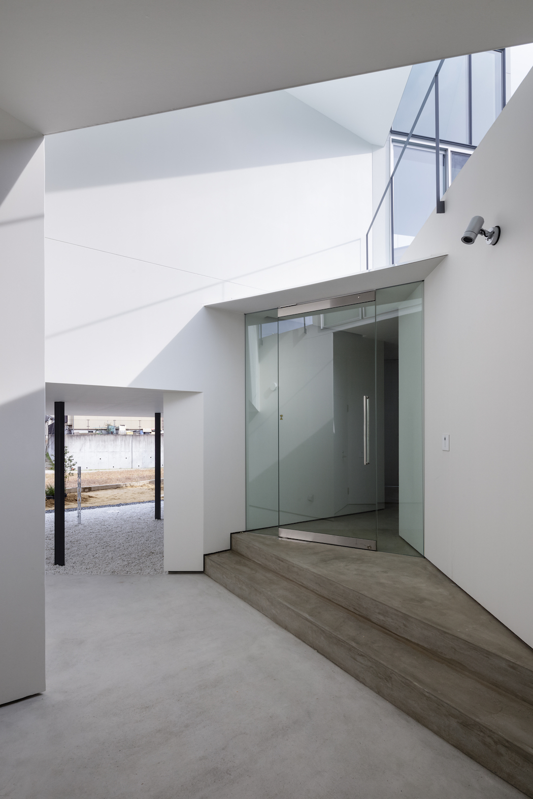 digarchitects_architecture-10