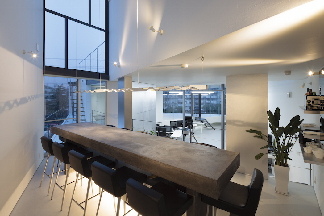 digarchitects_architecture-11