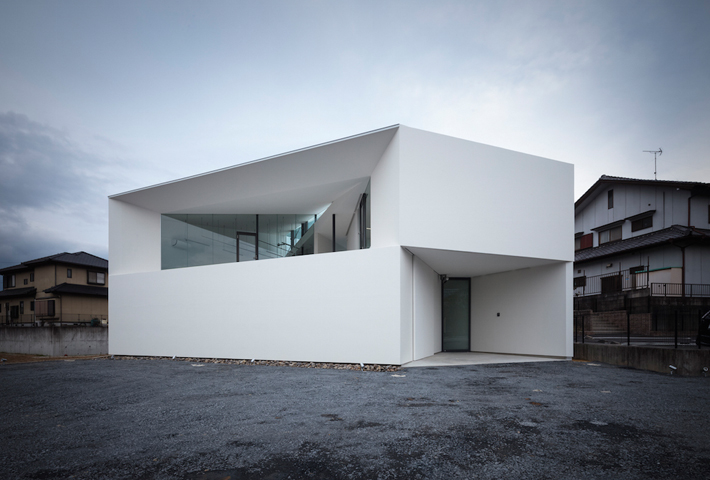 digarchitects_pre