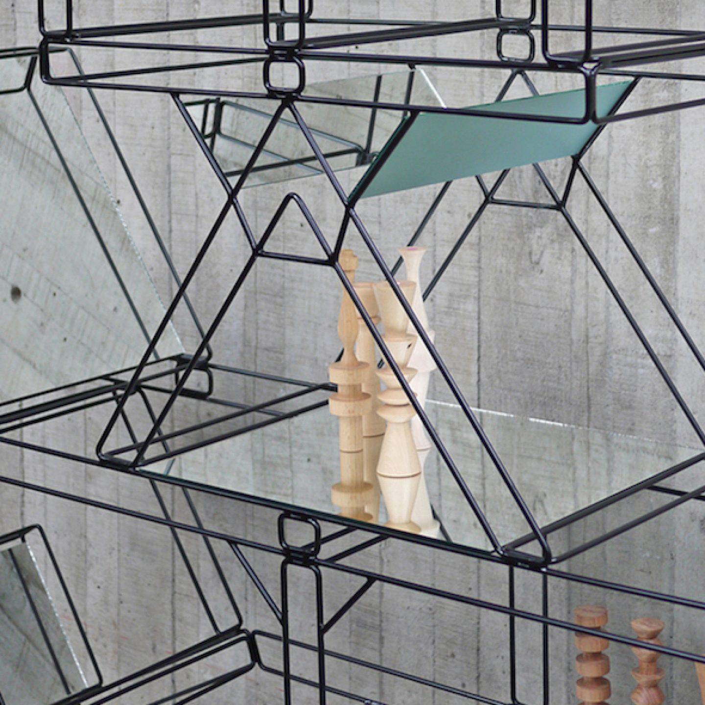 edgar_orlaineta_totem_design_story1