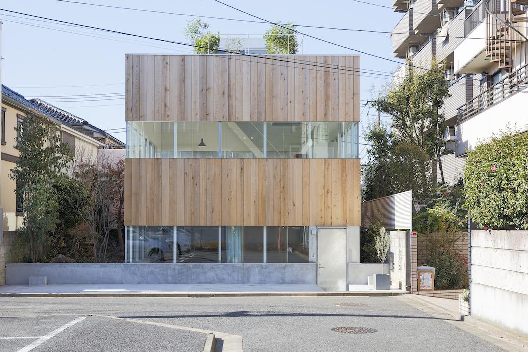 elding-oscarson-nerima_architecture_001