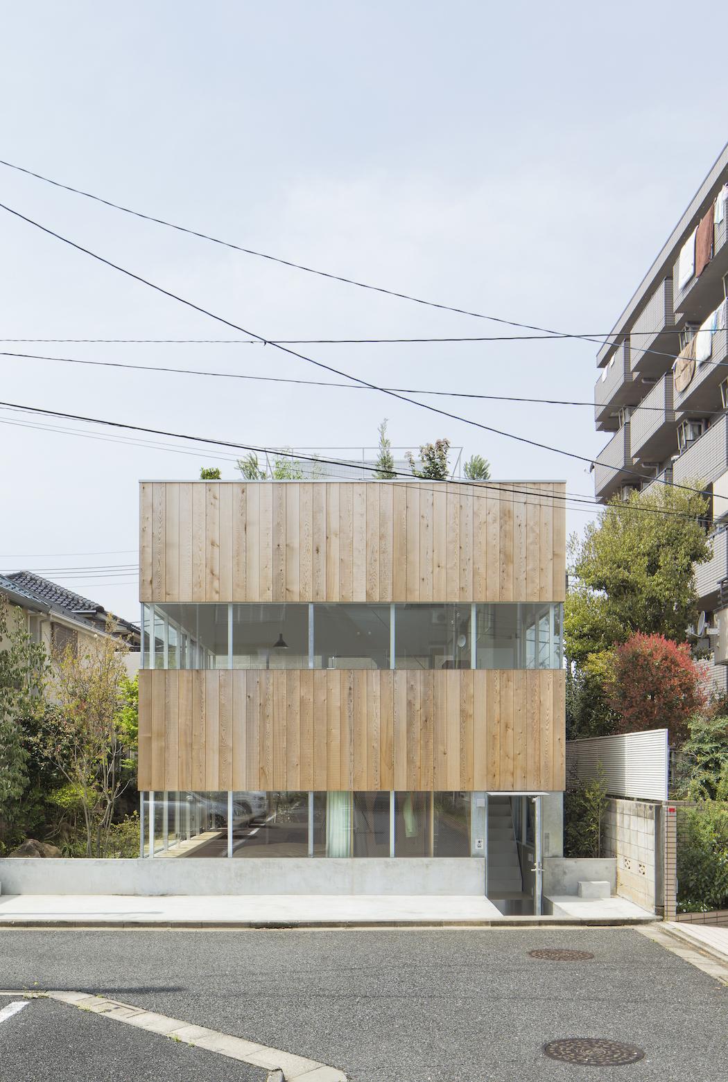 elding-oscarson-nerima_architecture_002