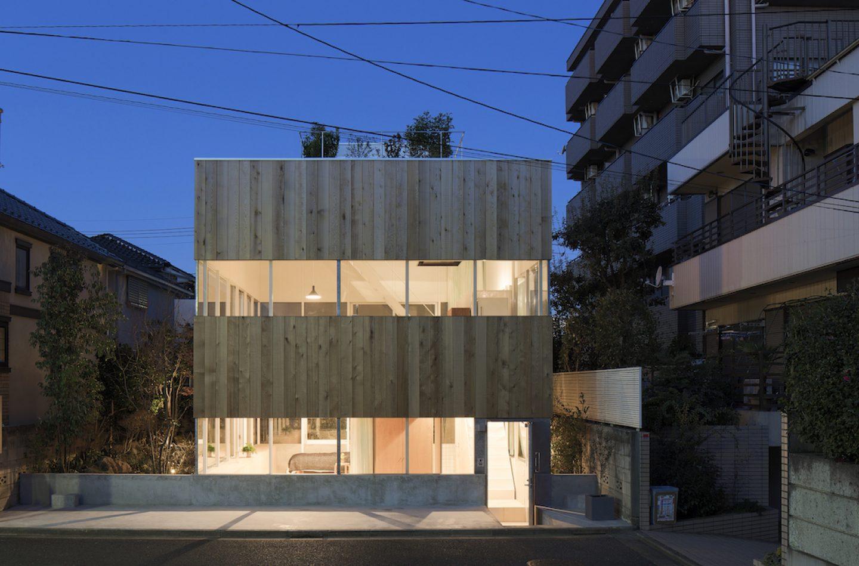 elding-oscarson-nerima_architecture_003
