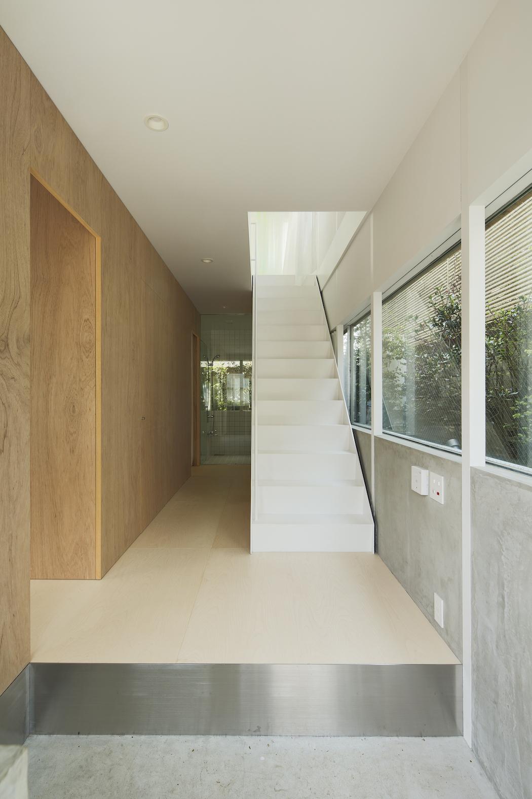 elding-oscarson-nerima_architecture_010