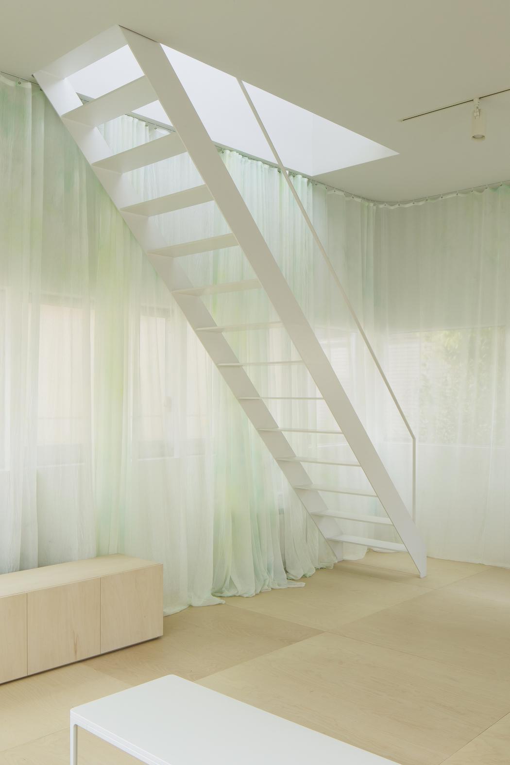 elding-oscarson-nerima_architecture_016